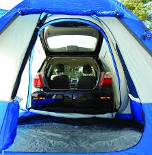 Napier Outdoors Dome To Go Truck Tent | Other Homes | Tent Camping ... Napier Sportz Truck Tents Out And About Green Tent 208671 At Sportsmans Guide 13 Series Backroadz Lifestyle 1 Outdoors Top Three For You To Consider Outdoorhub 57 Atv Illustrated Dometogo Vehicle 168371 Buy Napier Backroadz Camping Truck Tent Full Size Crew Cab Pickup Average Midwest Outdoorsman The Product Review Motor Chevrolet 6 Foot Compact Short Bed