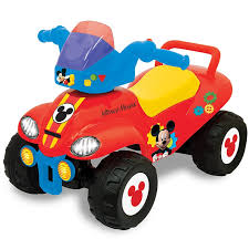 385 Best Toys Images On by Shop All Toys Burlington
