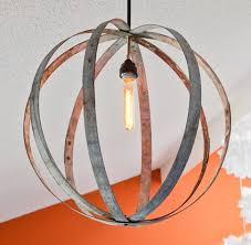 Decorative Metal Banding Material by 40 Best Metal Strapping Images On Pinterest Free Delivery Ps