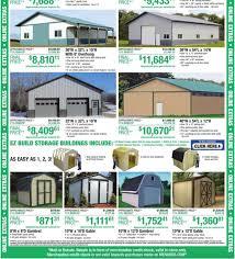Usg Ceiling Tiles Menards by Menards 11 Rebate Sale 8 13 17 8 19 17 The Weekly Ad