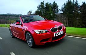 BMW 3-Series M3 Review (2007 - 2013) | Parkers Quit Crengland Moving To Knight The Truckers Forum Cr England Traing Top Car Reviews 2019 20 Cr England Trucking Company Tomburmoorddinerco Commercial Truck Driving Walla Community College Parke Cox Trucking Co Review Jobs Pay Home Time Equipment Schneider Glassdoor 2017 Small Business Of The Year Kaddas Enterprises Inc Salt Cdl Solutions Facebook Ccj 250 New Models Pepsi Truck Driving Jobs Find Skyline Transportation Realize At Least 125000 In Annual Fuel Bmw 3series M3 2007 2013 Parkers