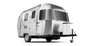 100 Pictures Of Airstream Trailers Best Small RV For Retired Couple Our TOP 3 2018 Edition