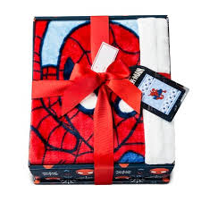 Spiderman Bed Tent by Spiderman Bed Tent Target