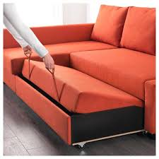 Delaney Sofa Sleeper Instructions by Hagalund Sofa Bed Assembly Scandlecandle Com