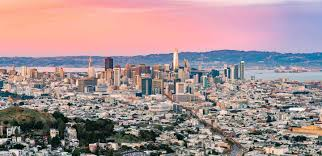Things To Do In San Francisco This August | San Francisco, CA Ice Cream Crodough Sandwich Recipe Food Trucks Pinterest Fort Mason Center Farmers Market 234 Photos 91 Reviews Somewhere Between A Truck And Tent Youll Find Cubert Your Guide To The New Improved Off Grid 2017 21 Places Celebrate Spring In San Francisco Weekend Antigone At Cutting Ball Lake Effect Vivien Zepf Farewell Chicago California Markets Elsewhere Tom Shakely A Man Holds Sushi Edame Food Truck Round The 2018 5 Must Try Dishes Rise Of Culture Its On Tourism Skift
