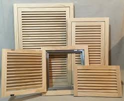 23 best air vent covers images on pinterest air vent covers