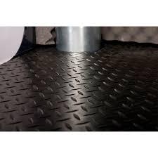 Makita Tile Table Saw by Armorgard Ss3 Cuttingstation Chop Saw Workbench Free Makita Chop Saw
