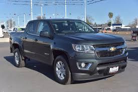 100 Used Colorado Truck 2018 Chevrolet For Sale At Western Motors Los Banos