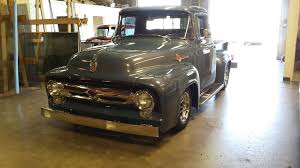 Custom Truck Accessories Phoenix Az - Best Accessories 2017 Phoenix Az Bus Trailer Truck Parts Service Auto Safety House Custom Accsories Az Best 2017 Company Profile Fuel And Lube Trucks Carco Industries Dodge Ram Regular Heavy Duty Pickups In Gilbert Inrstate Bodies Commercial Industrial Arizona Scania V8 R 560 Team Rocco By Acitoinox Truck Tuning Scania 072018 Lvadosierra Ldhd Crew Cab Access Plus 2015 Ram 2500 Hd 4wd Megacab Builds Pinterest Sales Repair In Empire Ubers Selfdriving Cars Leave San Francisco For Peterbilt Front Air Cleaner Light Panels P3 Lights Elite