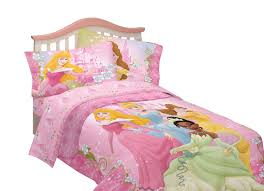 Tinkerbell Toddler Bedding by Disney Princess Baby Bedding Disney Princess Crib Bedding Oh Yes