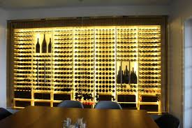 Acrylic Wine Cellar Racks | Architectural Plastics Home Designs Luxury Wine Cellar Design Ultra A Modern The As Desnation Room See Interior Designers Traditional Wood Racks In Fniture Ideas Commercial Narrow 20 Stunning Cellars With Pictures Download Mojmalnewscom Wal Tile Unique Wooden Closet And Just After Theater And Bollinger Wine Cellar Design Space Fun Ashley Decoration Metal Storage Ergonomic