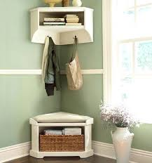 Full Image For Coat Rack Bench Pottery Barn Building Plans Entryway And Shelf