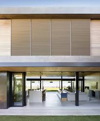 100 California Contemporary Homes The Houses Of Grant C Kirkpatrick And KAA