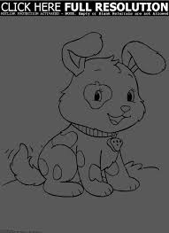 Coloring Pages Kittens Print Kitten Leopard Printable Pictures To And Color