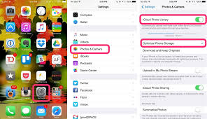 Is Your iPhone Storage Full Here Are 5 Ways to Instantly Fix It