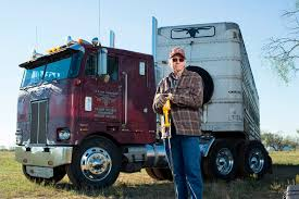 Cover Shoot Outtakes: Zach Beadle And His Cabover Pete At Kelley ... What Companies Dont Have Driver Facing Cameras Page 1 Barnes Transportation Services Unions In Trucking Ckingtruth Forum Missippi Ground Zero For Double Trailer Debate Englander Inc Home Facebook Ecommerce Boom Roils Industry Wsj Truck Trailer Transport Express Freight Logistic Diesel Mack Truckin Mutts 2015 Cover Shoot Outtakes Zach Beadle And His Cabover Pete At Kelley