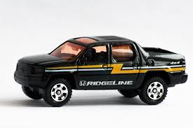 Honda-Ridgeline.jpg (1800×1200) | SOS Graphics | Pinterest Honda Civic 2012 Si Like Pinterest Civic Details Zu Matchbox 13 13d Dodge Wreck Truck Police Tow Hot Wheels 2018 70th Anniversary Set Ebay 2016 Ford F750 Tonka Dump Truck Brings Popular Toy To Life 2015 Hess Fire And Ladder Rescue On Sale Nov 1 Unboxing Toys Reviewdemos Fast Furious Remote Control Silver Custom Escort Wagon Diecast Customs 164 Scale Amazoncom S2000 Exclusive 1997 State Road Rippers Scratch It Sound Light Pickup Cars Trucks Amazoncouk