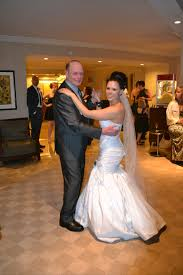 Mandalay Bay Vista Suite Floor Plan by How To Throw Wedding Reception In A Vegas Hotel Suite