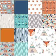 Etsy Baby Bedding by 25 Trending Bethany Israel Ideas On Pinterest Bank Of The West