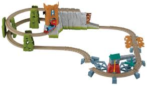 Thomas The Train Tidmouth Sheds Playset by Castle Quest Set Thomas And Friends Trackmaster Wiki Fandom