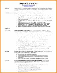 Resume Computer Skills List Example | Bio Letter Format Resume Sample Word Doc Resume Listing Skills On Computer For Fabulous List 12 How To Add Business Letter Levels Of Iamfreeclub Sample New Nurse To Write A Section Genius Avionics Technician Cover Eeering 20 For Rumes Examples Included Companion Put References Example Will Grad Science Cs Guide Template