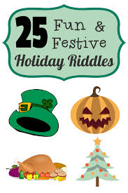 Funny Halloween Riddles For Adults by Dealectica Simple Solutions For A Beautiful Life