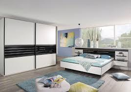 schlafzimmer coleen
