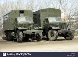 Russian Military Stock Photos & Russian Military Stock Images - Alamy Ohs Meng Vs003 135 Russian Armored High Mobility Vehicle Gaz 233014 Armored Military Vehicle 2015 Zil The Punisher Youtube Russia Denies Entering Ukraine Vehicles Geolocated To Kurdishcontrolled Kafr Your First Choice For Trucks And Military Vehicles Uk Trumpeter Gaz66 Light Gun Truck Towerhobbiescom Truck Editorial Otography Image Of Oblast 98644497 Stock Photo Army Engine 98644560 1948 Runs Great Moscow April 27 Army Cruise Through Ten Fiercest Of All Time Kraz 6322 Soldier Brochure Prospekt