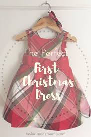 Homemade Christmas Tree Preservative by 24 Best Christmas Images On Pinterest Christmas Ideas