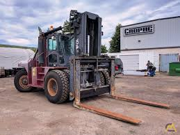 52000 Lb. Taylor T-520S Lift Truck SOLD Trucks Telehandlers ... Sellick Equipment Ltd Plan Properly For Shipping Your Forklift Heavy Haulers Hk Coraopolis Pennsylvania Pa 15108 2012 Taylor Tx4250 Oakville Fork Lifts Lift Trucks Cropac Wisconsin Forklifts Yale Sales Rent Material Used 1993 Tec950l Loaded Container Handler In Solomon Ks 2008 Tx250s Hamre Off Lease Auction Lot 100 36000 Lb Taylor Thd360l Terminal Forklift Allwheel Steering Txh Series 48 Lc Tse90s Marina Truck Northeast Youtube