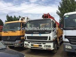 Used ISUZU FVR/GVR/CXZ/CYH Truck Fo Sale Purchasing, Souring Agent ... Fileisuzu Elf 5th Gerations Later Model With Dress Up Partsjpg Isuzu Ftr Truck Turbocharger Parts From Car Warehouse Parting Out 2000 Npr Turbo Diesel Box Subway Ud Fuso Ronkoma West Babylon Ny 2008 Gas Tpi In Campblfield Vic 3061 Australia Whereis Isuzu Trucks Service Steadplan Hgv And Trailers Mini Cab Mitsubishi Throwback Thursday Bentley Bumpers Cluding Freightliner Volvo Peterbilt Kenworth Kw Accsories 2006 Gmc W3500 52l Rjs4hk1 Diesel Engine Aisen Css Auv Buses Pickup Suv Trucks Engines Download
