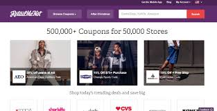 St Bernard Sports Coupon Code 2018 / Best Candle Deals Rt Sports Coupon Code Maya Restaurant Coupons Wp Engine Coupon Code 20 Off First Customer Discount 2019 App Page Champs Sports Dr Jays June 2018 Method Soap Yoshinoya November Pinkberry Snapfish Uk Mermaid Janie And Jack Printable August Marks Work Wearhouse Next Chapter For The Nike Lebron 16 Facebook 25 Jersey Promo Codes Wethriftcom Codes Our Current Discount Net World Tshop Promo August