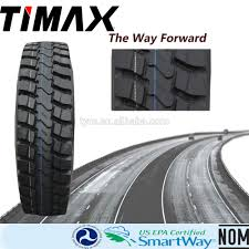 Truck Tires: Truck Tires Brands Top 5 Tire Brands Best 2018 Truck Tires Bridgestone Brand Name 2017 Wheel Fire Competitors Revenue And Employees Owler Company Profile Nokian Allweather A Winter You Can Use All Year Long Buy Online Performance Plus Chinese For Sale Closed Cell Foam Replacement For Of Hand Trucks Bkt Monster Jam Geralds Brakes Auto Service Charleston Lift Leveling Kits In Beach Ca Signal Hill Lakewood Willow Spring Nc