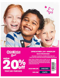 Back To School With OshKosh B'Gosh - Little Lovelies Blog Back To School Outfits With Okosh Bgosh Sandy A La Mode To Style Coupon Giveaway What Mj Kohls Codes Save Big For Mothers Day Couponing 101 Juul Coupon Code July 2018 Living Social Code 10 Off 25 Purchase Pinned November 21st 15 Off 30 More At Express Or Online Via Outfit Inspo The First Day Milled Kids Jeans As Low 750 The Krazy Lady Carters Coupons 50 Promo Bgosh Happily Hughes Carolina Panthers Shop Codes Medieval Times