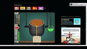 100 Truck Mania Cool Math Hooda Games Escape Rooms Wwwgalleryneedcom