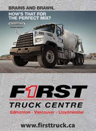 First Truck Centre - Truck News Western Vancouver Island Industrial Heritage Society Home Facebook Hilton Washington Hotel In Wa Room Deals Alan Webb Nissan A New Used Vehicle Dealership Eng 0392016 Award Of Purchase Three Heavy Duty Cab And Chassis Ambest Travel Service Centers Ambuck Bonus Points Bm Truck Sales Surrey Bc 2018 Ram Promaster 1500 Dick Hannah Center 5500hd Specials Monster Jam Stadium Championship 2 Hlights Youtube