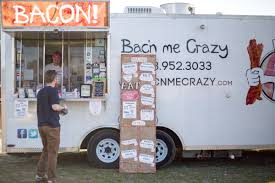 Food Trucks Now Allowed In City Of Sumter Outside Of Community ... Food Truck Alliance Indyfta Twitter Truckaburger On Hey Its Me With The Mermaid Whats In A Food Truck Washington Post Vegan Crunk Memphis Trucks El Mero Taco Near Me For Sale Foods Center Top Notch Burger Gilbert Arizona September 15th Triangle News The Wandering Sheppard You Crack Up Buffalo Ny Roaming Hunger Italian Google Zoeken Pinterest Vendors Apply For Brookline Spots Eater Boston 1995 Gmc Cali Style Austin Texas Bottoms
