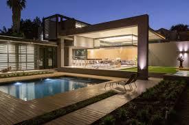 100 Modern Single Storey Houses Story House Design House Sar By Nico Van Der Meulen