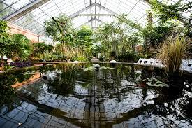 Matthaei Botanical Gardens Matthaei Botanical Gardens and