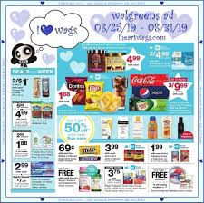 I Heart Wags Free 810 Photo Print Store Pickup At Walgreens The Krazy How Can You Tell If That Coupon Is A Scam Plan B Coupon Code Cheap Deals Holidays Uk Free 8x10 Living Rich With Coupons Pick Up In Retail Snapfish Products Expired Year Of Aarp Membership With 15 Purchase Passport Picture Staples Online Technology Wildforwagscom Deals Your Site Codes More Thrifty Nw Mom Take 60 Off Select Wall Items This Promo Code
