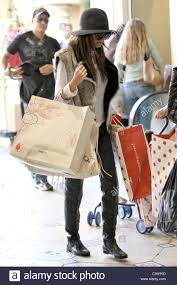 Nicole Richie Shopping For Christmas Gifts At Pottery Barn Kids ... Patio Ideas Tropical Fniture Clearance Garden Pottery Barn Twin Duvet Cover Sham Nba Los Angeles La Lakers Kyle Mlachlan And His Son Callum Lyon Celebrities At Hot Ali Larter Ken Fulk For Private Event In Ali Larter For Lori Loughlin Kids Halloween Carnival Olivia Stuck Teen Launch Benfiting Operation Smile Benefitting