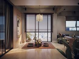 100 Home Designing Images Homedesigning Twitter