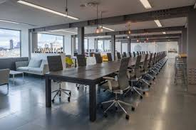100 Sea Containers House Address Extra Long Meeting Table For Sea Containers House Meeting