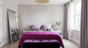 Decorating With Color Shop Plum And Wine Ideas For A Cozy Nest