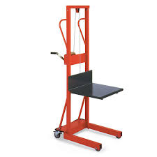 Wesco Lite-Lifts - 20 | Lift Platforms | Pinterest | Hydraulic Pump ... Wesco Spartan Sr Convertible Hand Truck Hayneedle Regarding Wesco 3position Continuous Loop Overall Height 52 Trucks Folding Best Image Kusaboshicom The Of 4 Wheel Ebay Duluthhomeloan Diamond Tool 65621z2 21 Steel With Casters 600 170 Lbs Cart Dolly Push Collapsible Trolley 240251 Cylinder Raptor Supplies Uk 4wheel Nose Motion Savers Inc 1362 Handle Red 10 In Pneumatic Ebay Heavy Duty 2017 Sorted