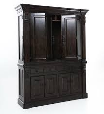 Television Armoire Cabinet | Home Design Ideas Tv Armoire Pocket Doors Abolishrmcom Pictures On Decorating Top Of Tv Armoire Free Home Designs Serendipity Refined Blog Reader Painted Fniture Diy Help 2 Tv That I Repurposed To Be Used As A Coffee Bar Or This Grand Offers Great Style And Function Bedroom Turned Into Sewing Cabinet With Fold Up Table Television Pocket Doors Images Door Design Ideas Perfect For Doing Your Makeup Before Work And Aessing Inspiring Kincaid Tuscano Two 3 Drawers Elegant Bedroom Cabinet