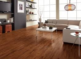 coretec luxury vinyl wood planks danville ca walnut creek ca