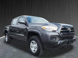 Featured Used Cars   Used Cars For Sale   Near Calhoun Buick Gmc Dealer Near Cartersville In Rome Ga Cash For Cars Sell Your Junk Car The Clunker Junker Honda Dealership Used Heritage Bridgeport Preowned Dealer In Ny Riverside Toyota Vehicles Sale 30161 Davidson Chevrolet Of Upstate New York And 2017 Ram Trucks Truck Morgan Cporation Bodies Van Home To Italy Through The Eyes A Talented American Sherold Salmon Auto Superstore