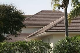 Entegra Roof Tile Noa by Entegra Roof Tile Bermuda Sierra Brown Roof Tile With No Antique