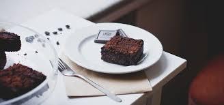 rote bete kuchen saftig schokoladig und vegan